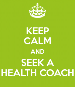 keep-calm-and-seek-a-health-coach-3