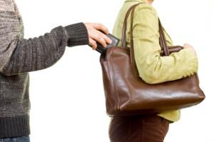 Prevenir-robo-de-objetos-personales